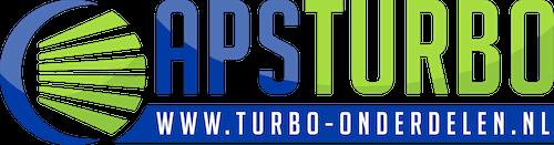 APS Turboonderdelen